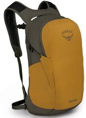 Рюкзак городской Osprey Daylite 13 Teakwood yellow
