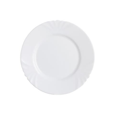 Тарелка десертная КАДИКС 19см (H4129)