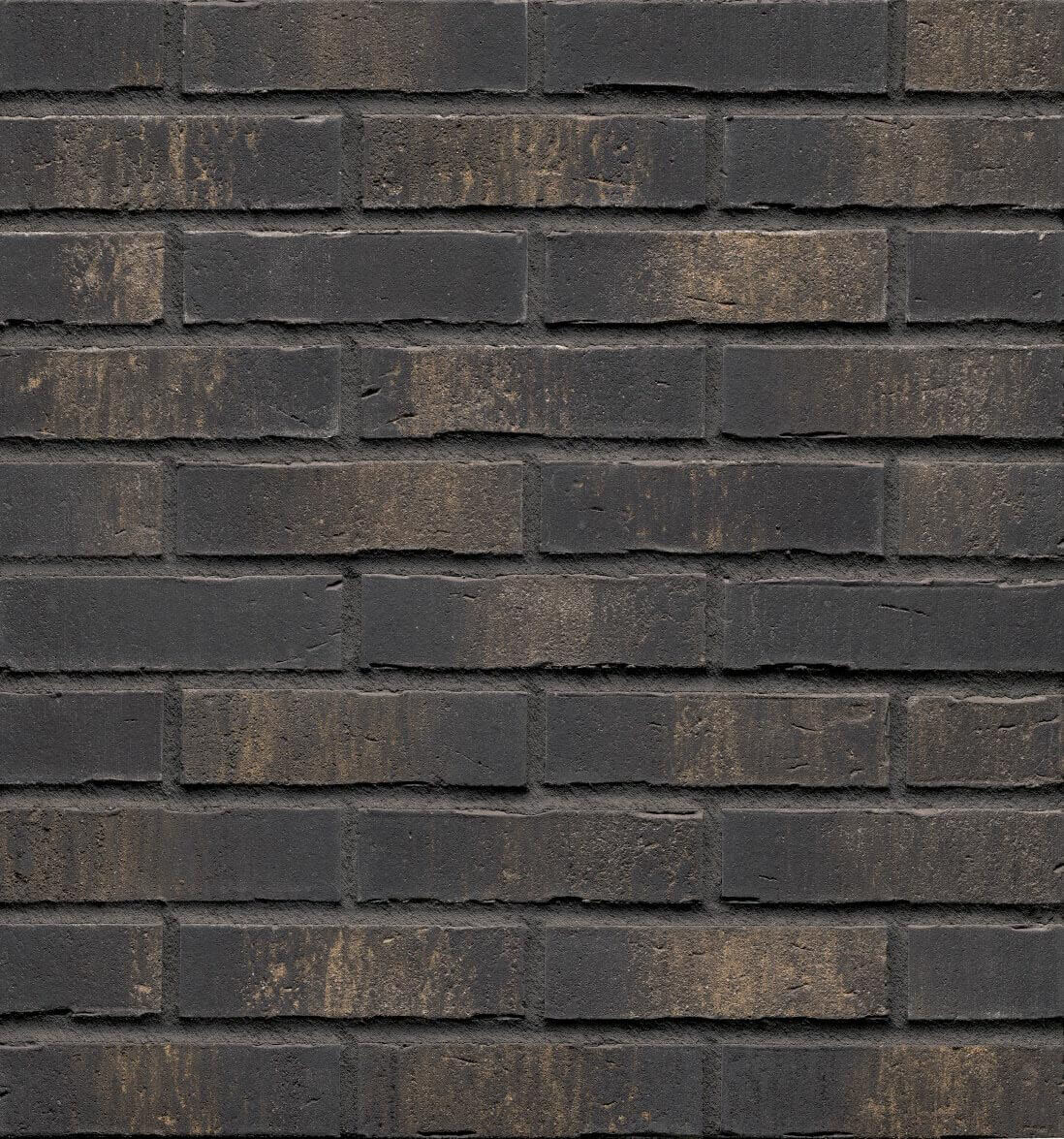 Feldhaus Klinker - R738NF14, Vascu Vulcano Sola, 240x14x71 - Клинкерная плитка для фасада и внутренней отделки