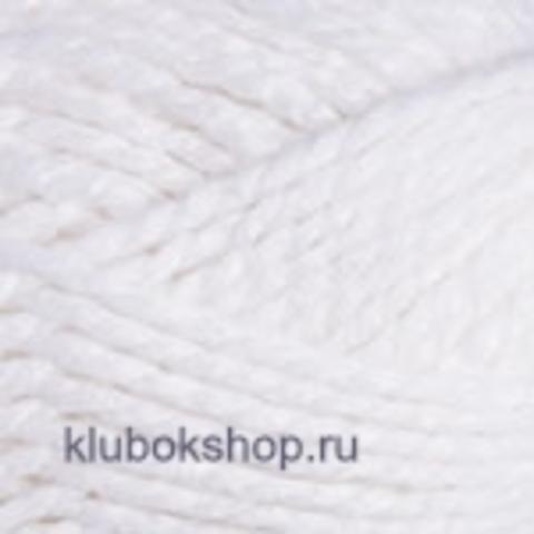 Пряжа Alpine ALPACA (YarnArt) 440 - купить в интернет-магазине недорого klubokshop.ru