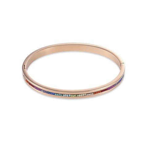 Браслет Multicolour 0226/37-1500