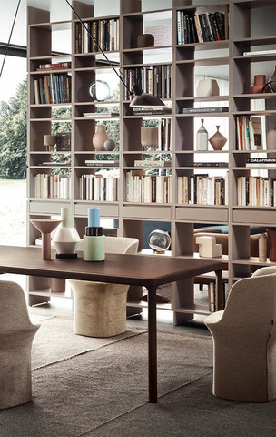 Обеденный стол Inari, Италия