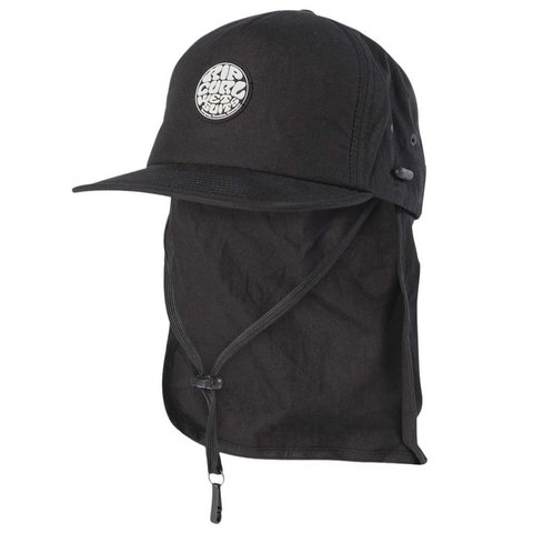 Кепка RIP CURL WETTY SURF CAP
