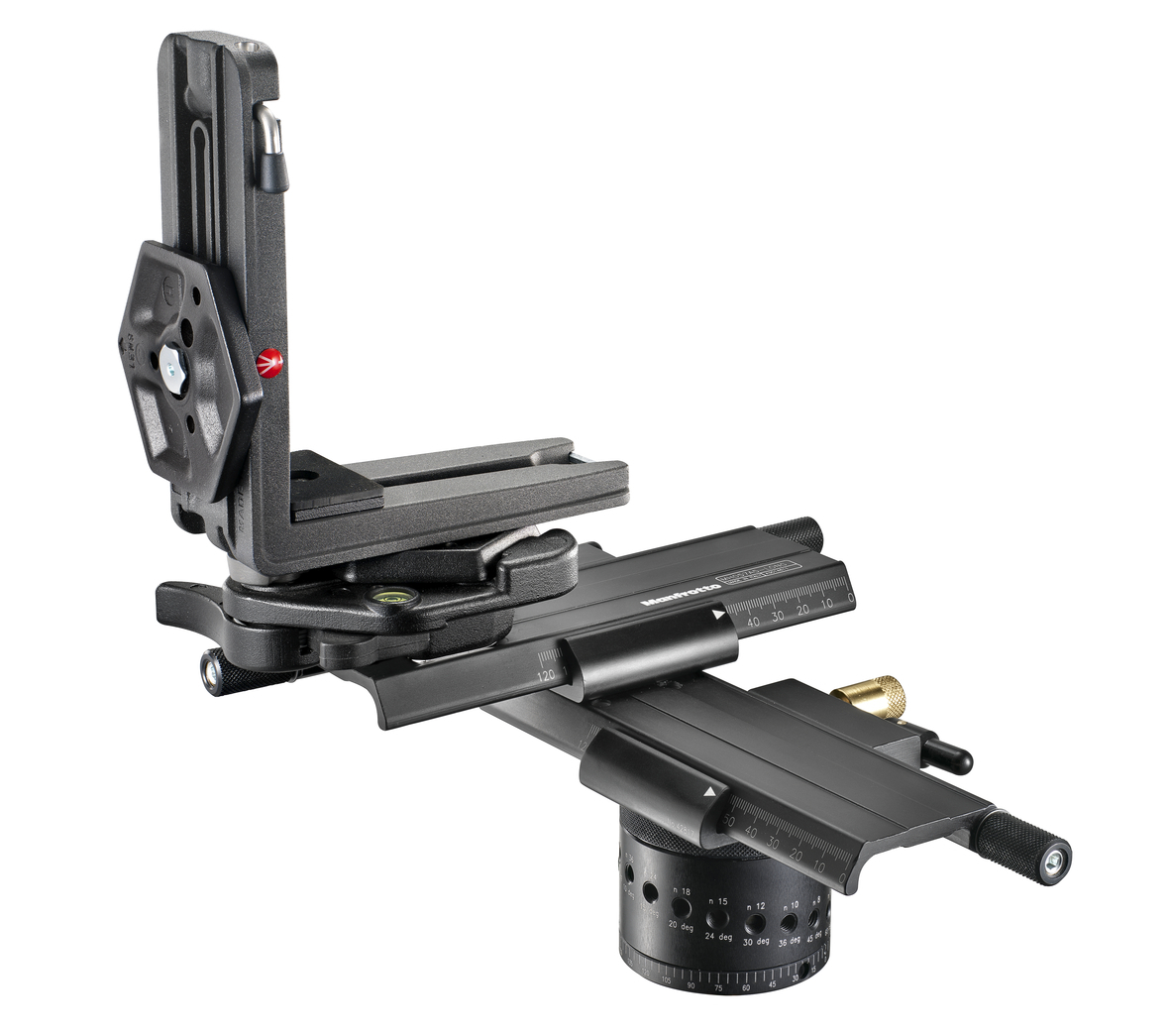 Manfrotto MH057A5-LONG