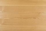 Паркетная доска Amber Wood Ясень Натур (1860 мм*189 мм*14 мм) Россия