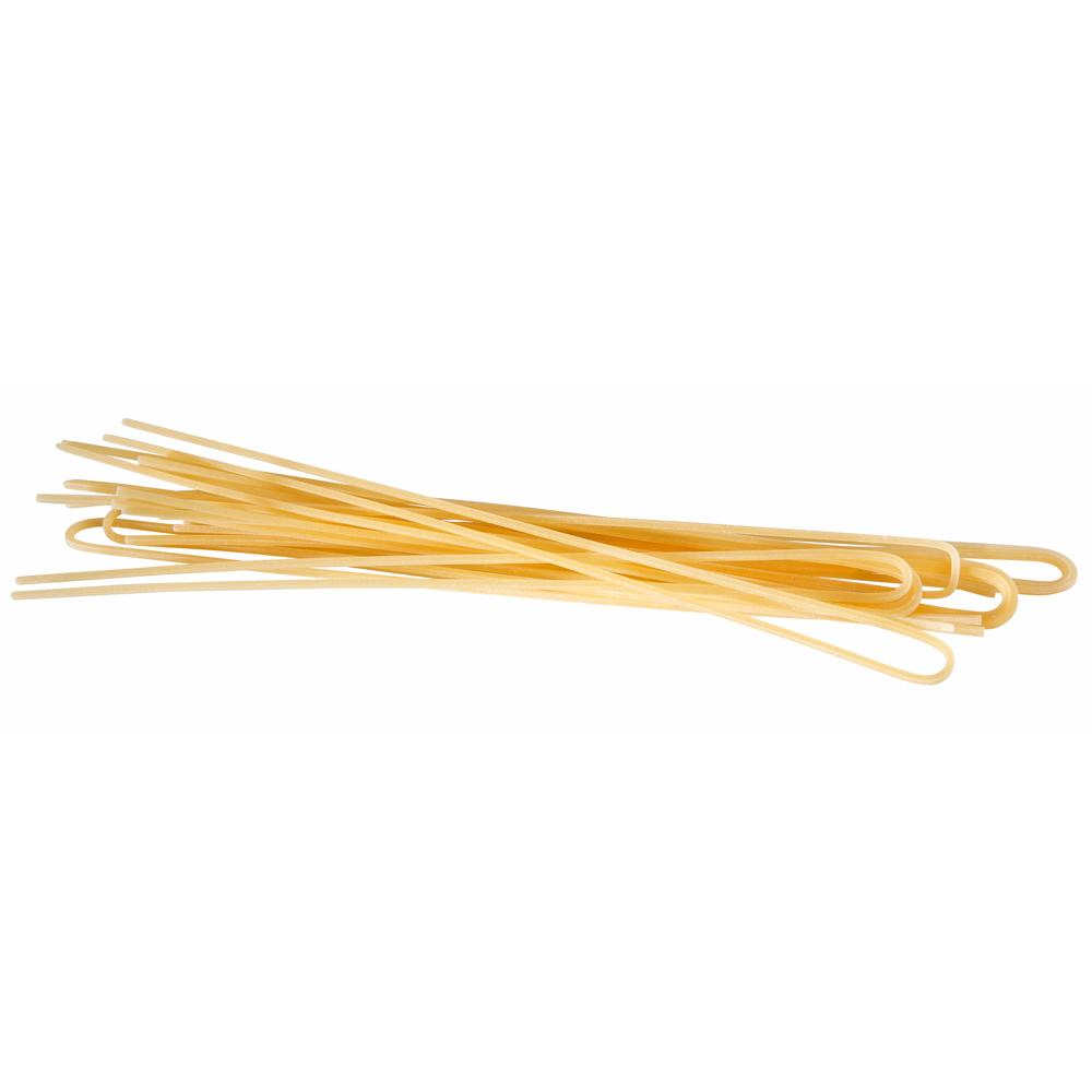 Спагетти Casa Rinaldi Алла Китара сделано вручную 500г