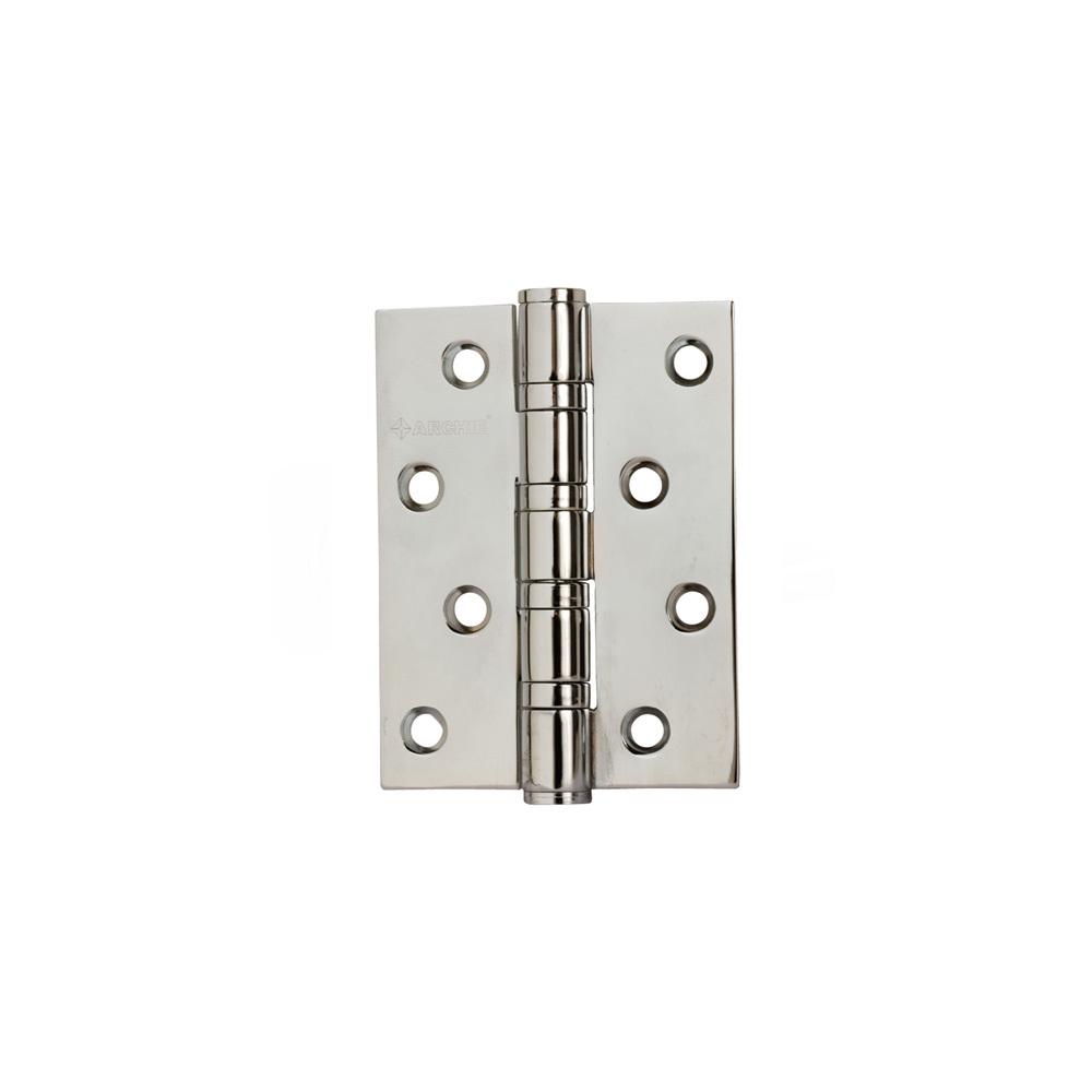 Петли Петля дверная универсальная латунная врезная Archie petli-a010-с1OOx7Ox3-4bb-1hh-nikel-dvertsov.jpg