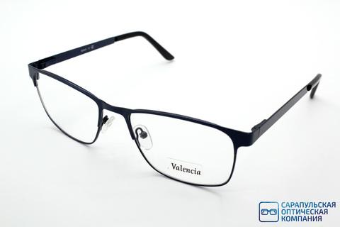 Оправа для очков VALENCIA металл V31096