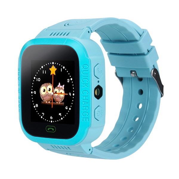 Часы Часы Smart Baby Watch Q8 smart_baby_watch_tiroki_q8_05.jpg