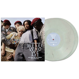 Soundtrack / Devonte Hynes: We Are Who We Are (Limited Edition)(Coloured Vinyl)(2LP)