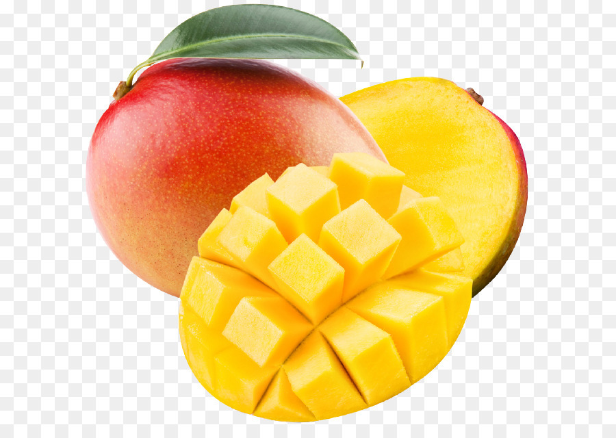 D:\products\kisspng-mango-juice-ataulfo-flavor-fruit-mangoes-5b330892c15582.2450765915300711867919.jpg