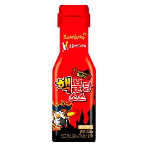 https://static-sl.insales.ru/images/products/1/5276/419460252/Buldak_spicy_sauce.jpg
