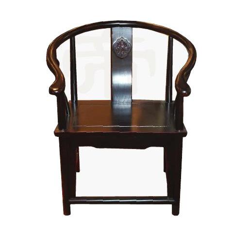 стул RV11040