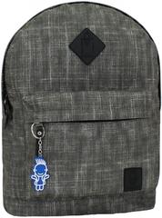 Рюкзак Bagland Молодежный (дизайн) 17 л. сублімація 9 (00533664)
