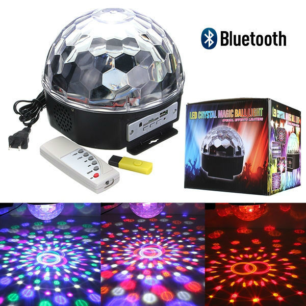 Это интересно Светодиодный диско-шар LED Magic Ball Bluetooth MP3 a633f93af0c3be49a4bbc0f5a1d99d9d.jpg