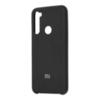 Чехол Silicone Cover Redmi Note 8T
