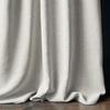 Комплект штор Фрида серо-бежевый