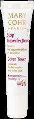 Mary Cohr Корректор недостатков жирной кожи - Stop Imperfections 15 мл
