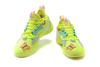 adidas Harden Vol. 5 'Light Green'