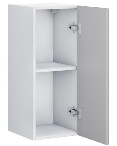 Шкаф кухонный  РИВЬЕРА 300