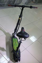 Электросамокат детский El-sport Charger 120W