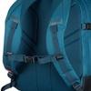 Картинка рюкзак для ноутбука Tatonka Marvin Classic Green - 5