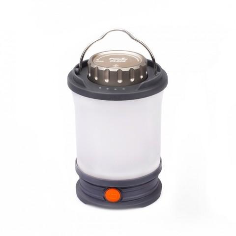 Фонарь светодиодный Fenix CL30R черный, 650 лм, аккумулятор