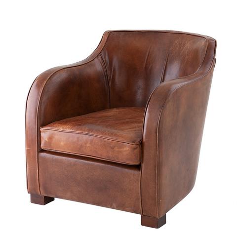 Кресло Berkshire