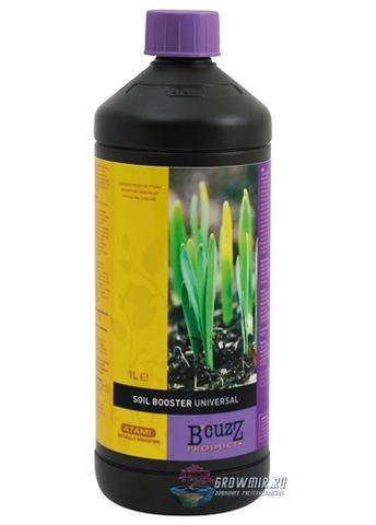 ATAMI B'cuzz Soil Booster Universal 1 л