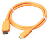 Кабель HDMI — Mini-HDMI
