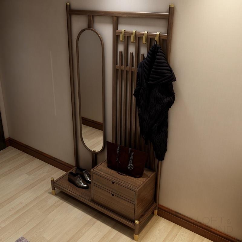 Вешалка для одежды Antel