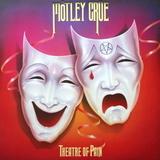 Motley Crue / Theatre Of Pain (LP)