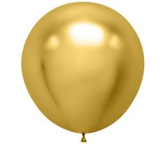 К 36''/91 см Золото, хром, 1 шт.