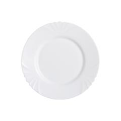 Тарелка КАДИКС 25см (H4132)