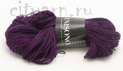 1208 / пурпурно-лиловый