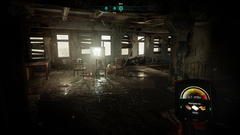 Chernobylite PS4   PS5