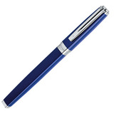 Waterman Exception Slim Blue ST Fblack (S0637150)