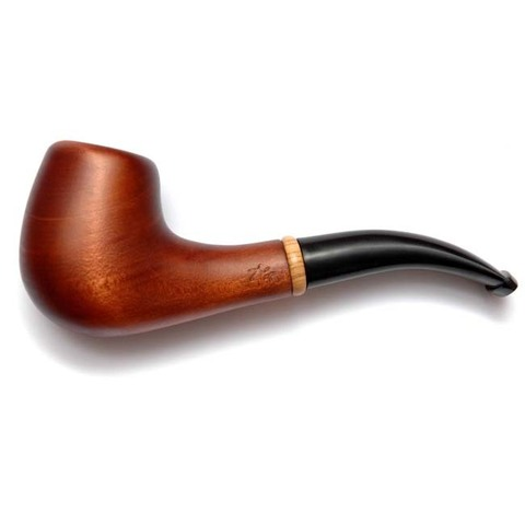 Курительная трубка Стандарт 11005-2
