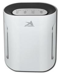 АТМОС-ВЕНТ-1550 Воздухоочиститель
