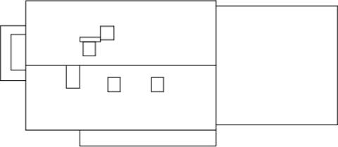 Многоквартирный дом