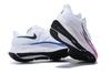 Nike Air Zoom Pegasus 37 'White'