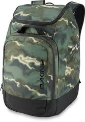 Сумка для ботинок Dakine Boot Pack 50L Olive Ashcroft Camo