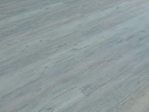 Виниловый ламинат Fine Floor Strong FF-1264 Дуб Ахимса
