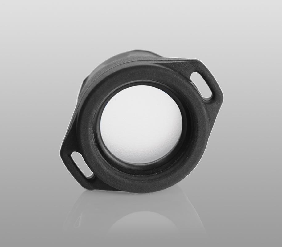 Рассеивающий фильтр Armytek для фонарей Prime/Partner - фото 1