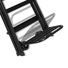 Тележка-лестница Velbon VL-80 для фотосъемки