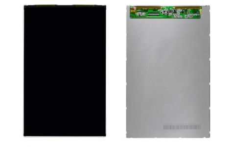 LCD SAMSUNG T560 T561 Orig