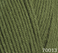 70013 (Хаки)