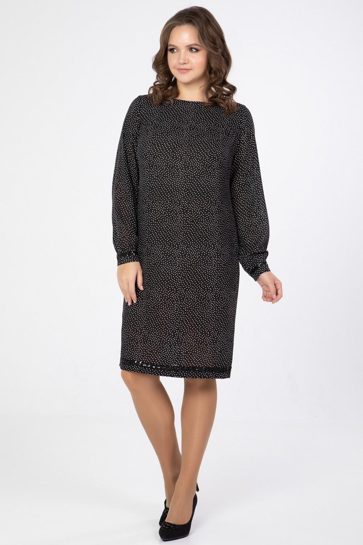 5080  Платье