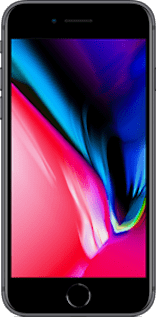 iPhone 8 Apple iPhone 8 256gb Space Grey space-min.png