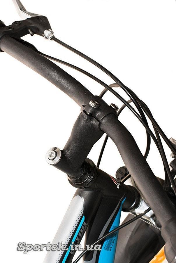 Вынос руля горного универсального велосипеда Discovery Trek (Дисковери Трек)